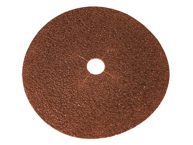 PR Supply - PowerLock Sanding Disc