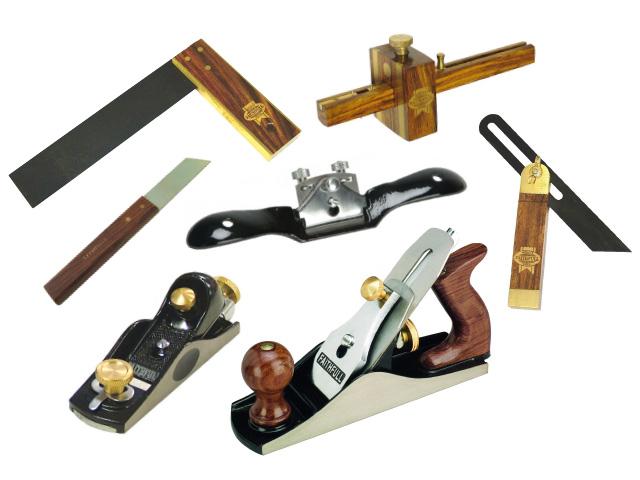 7 piece carpenters tool set faithfulltools com