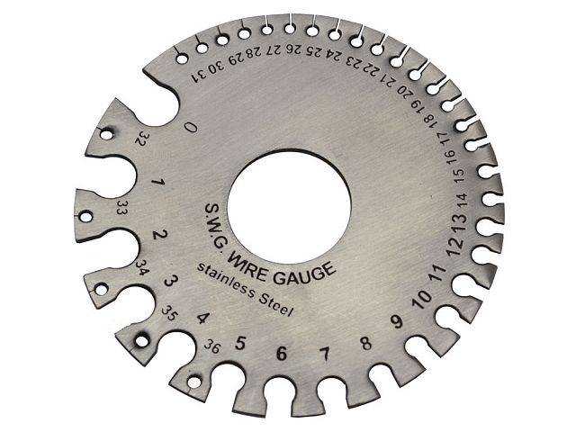 Wire gauge metric swg faithfulltools greentooth Image collections