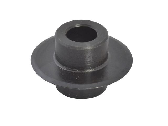 Pipe Cutter Wheel for PC50