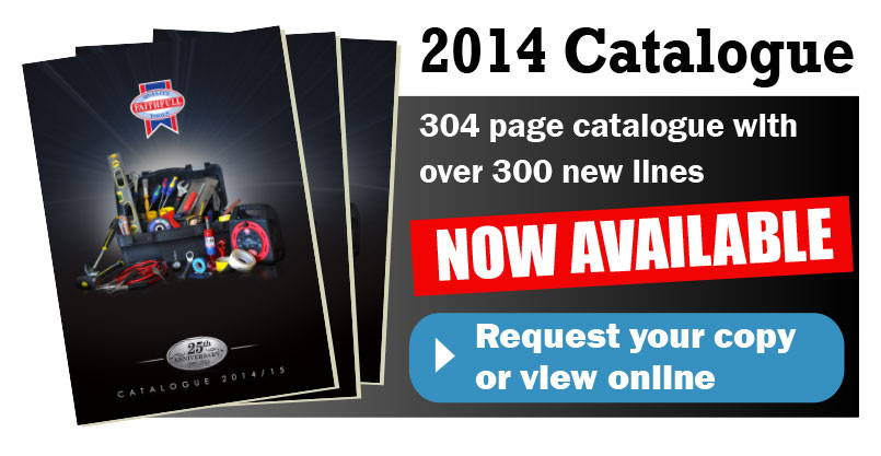 2014 Catalogue