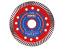 Turbo Series Diamond Blades