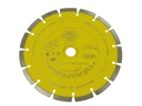 Yellow Diamond Blades